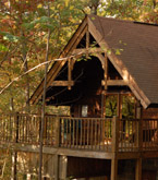 hotel accommodations Sevierville